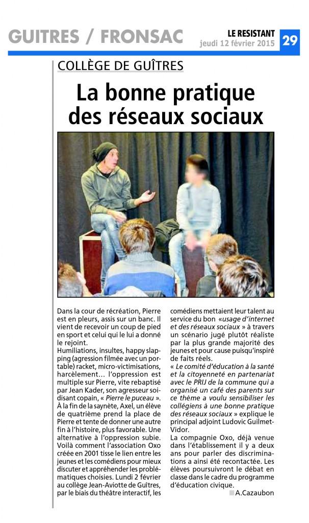 Article-OXO-Le-Résisitant-du-12-Fevrier-2015