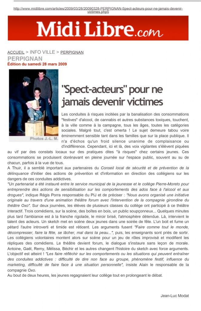 midi_libre-28_mars_2009