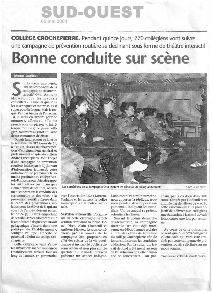 sudouest-47-05-05-2004